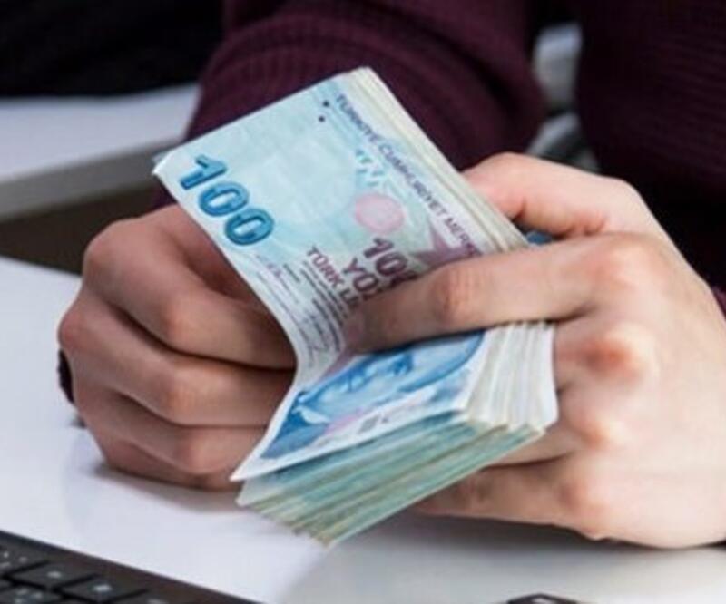 Emekli ikramiyesi (Bağ-Kur ve Emekli Sandığı) ödemeleri ne zaman yapılacak?