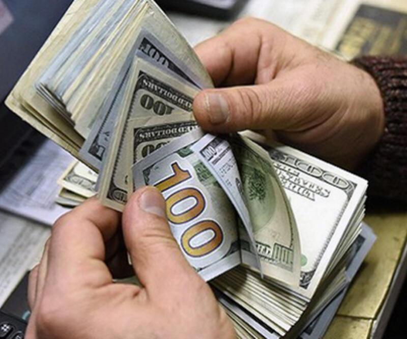 Özel sektörün dış borçları azaldı