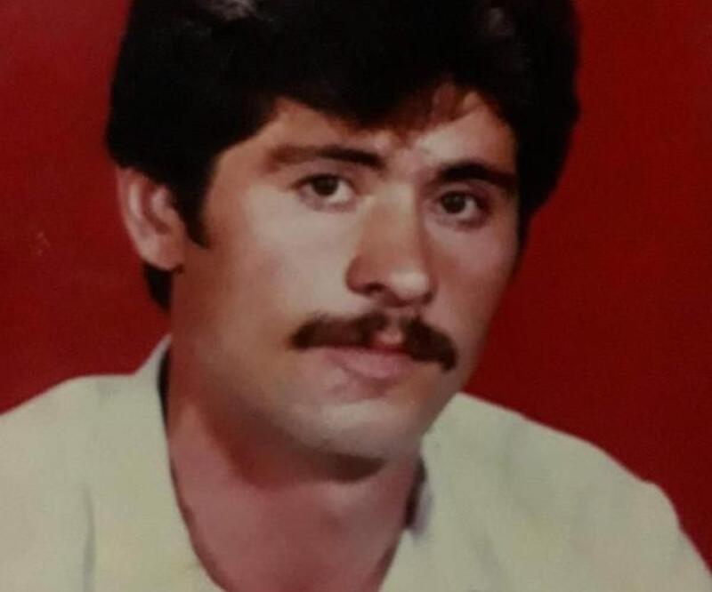 İstanbul'da selde ölen 'Cici Baba' Ordu'da toprağa verildi