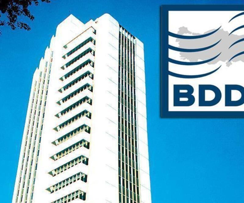 BDDK'dan kredi açıklaması