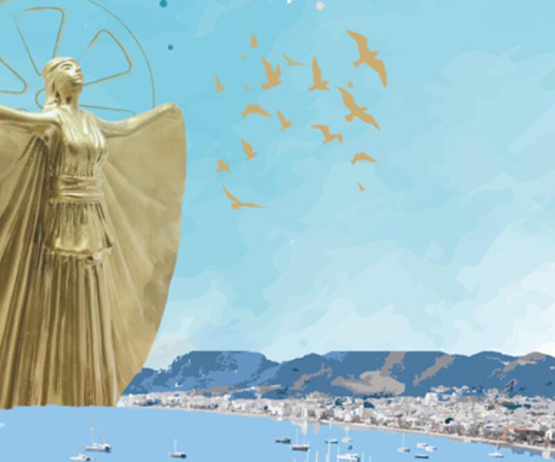 5. Marmaris Uluslararası Kısa Film Festivali için geri sayım başladı!