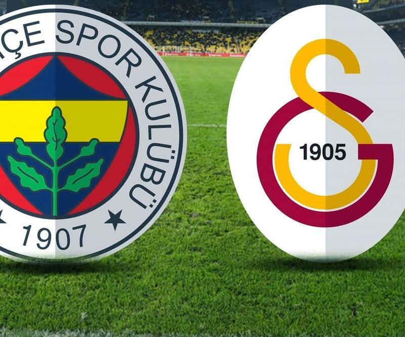 Galatasaray-Fenerbahçederbisinin heyecanı sanat dünyasını sardı! İşte ünlü isimlerdenderbitahminleri...