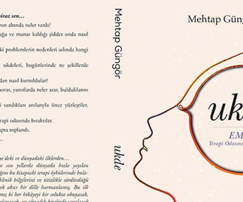 Psikoloji dünyası bu kitabı konuşuyor