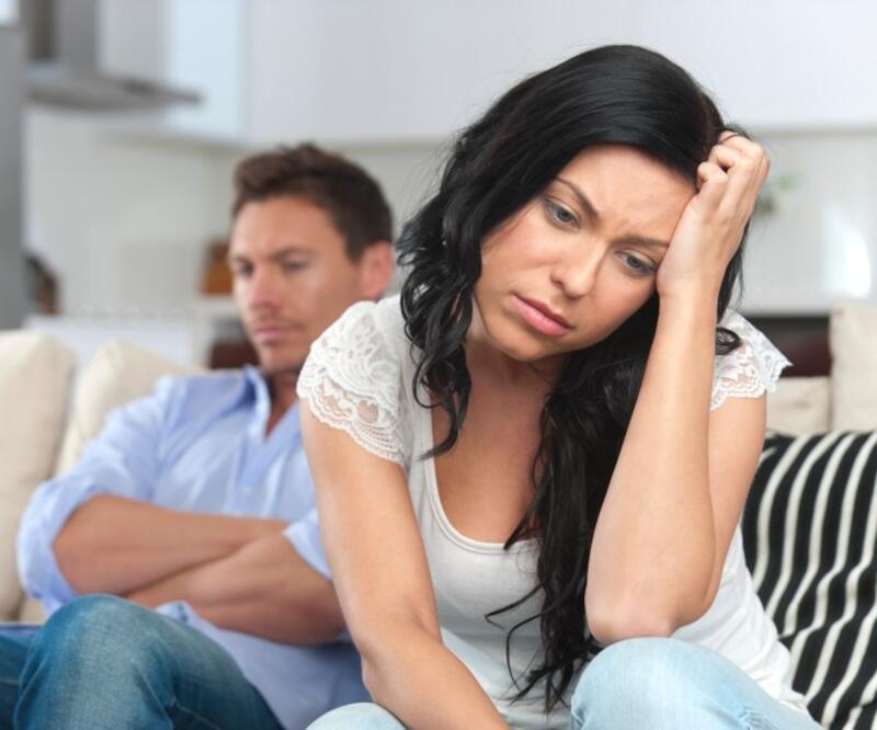 Biten ilişkinin ardından toparlanma yolları