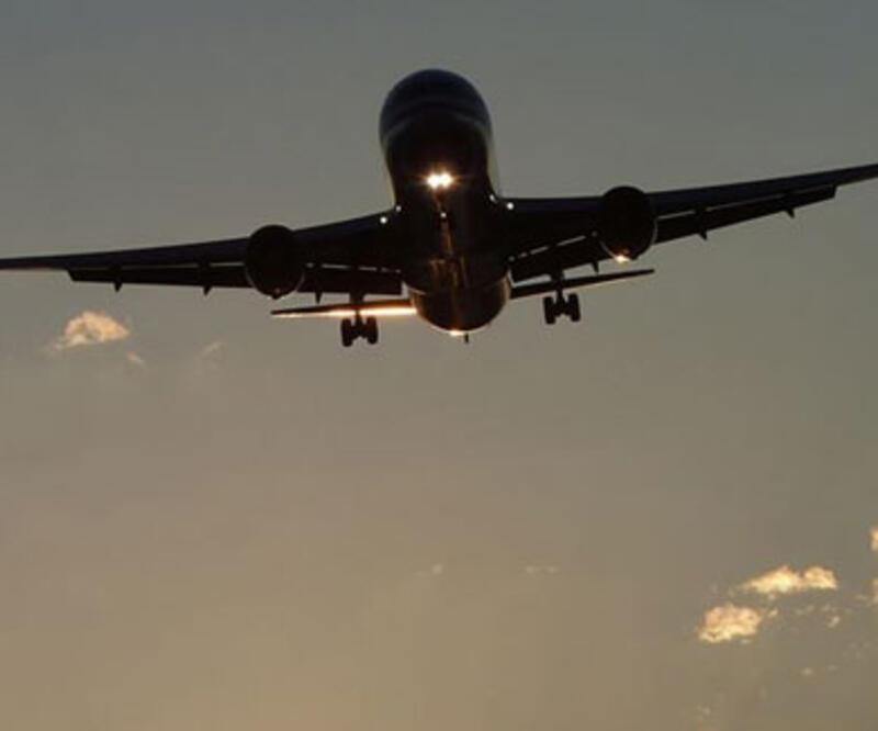 TESK'ten iç hat uçuşlarında tavan ücret uygulamasına destek