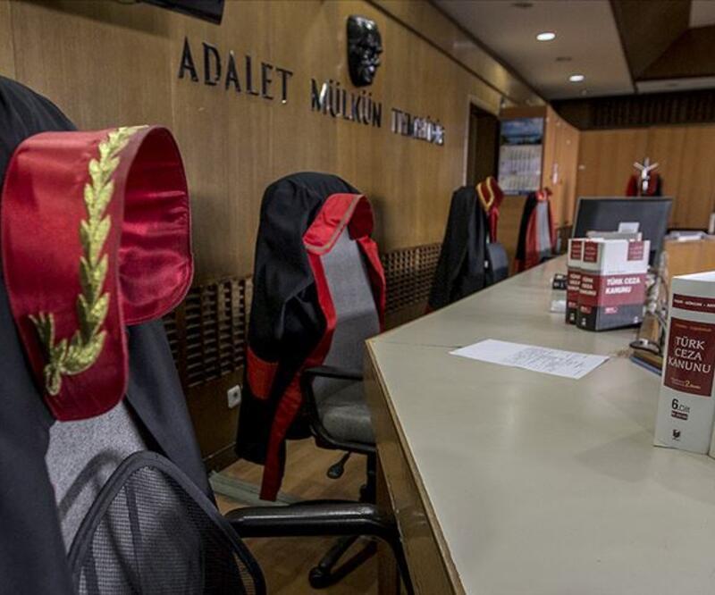 Seyidoğlu baklavacılarına FETÖ'den beraat