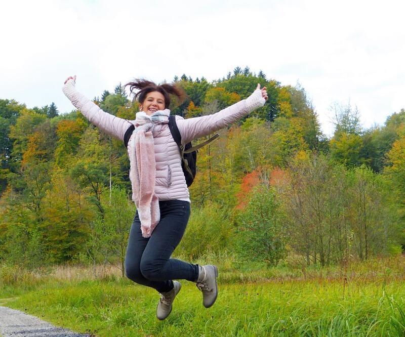 Sonbahar depresyonundan 10 adımda kurtulun