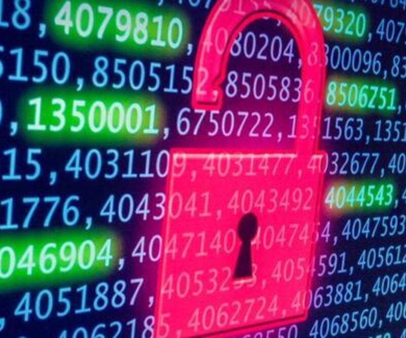 Garanti internet şube çöktü mü? Garanti Bankası'ndan DDOS açıklaması