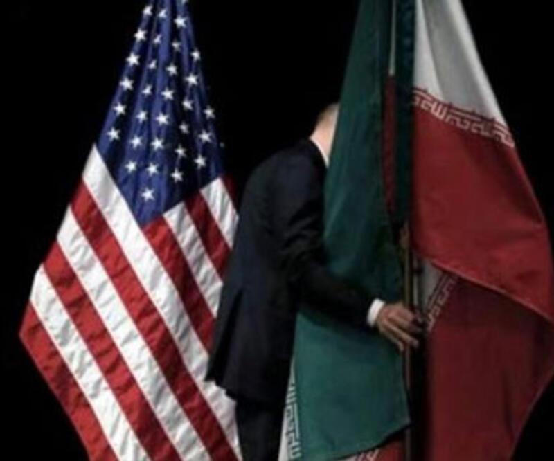 ABD'den İran'a, rehine krizinin 40'ıncı yıl dönümünde yaptırım