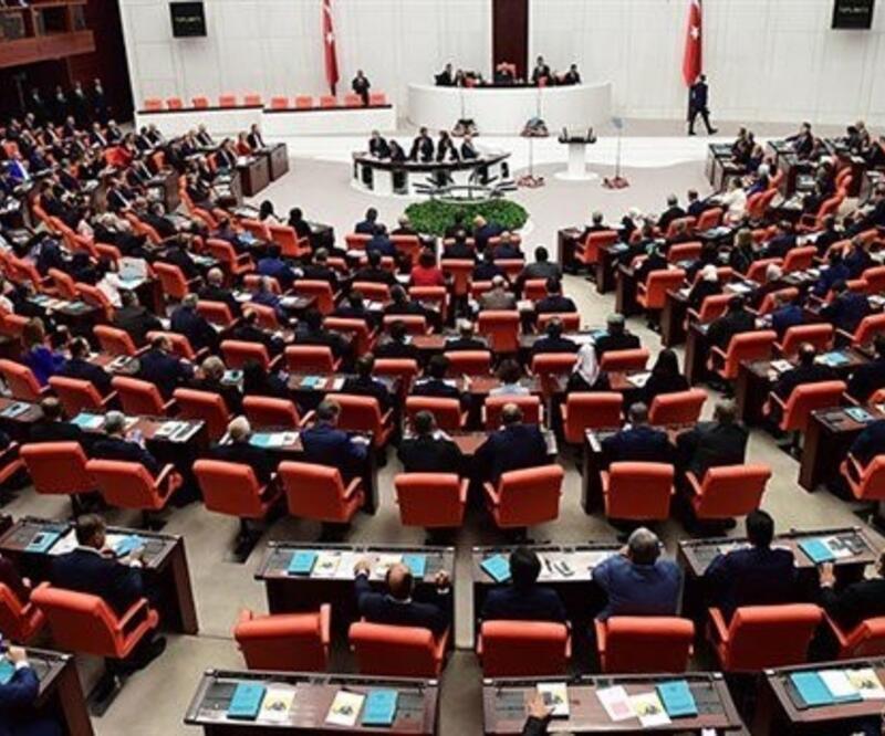 2020 bütçesinde EYT var mı? EYT ile ilgili son dakika haberleri