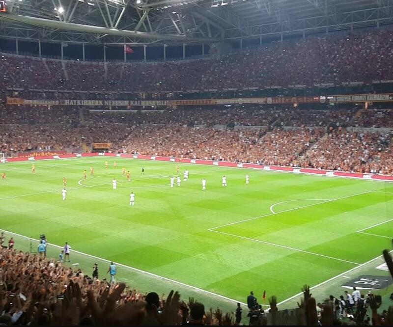 GS Club Brugge CANLI YAYIN kanalı (Galatasaray Club Brugge maçı)