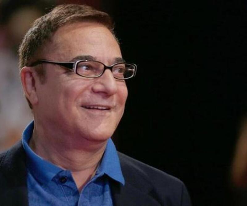 'Mehmet Ali Erbil hastaneye ayda 150 bin TL ödüyor'