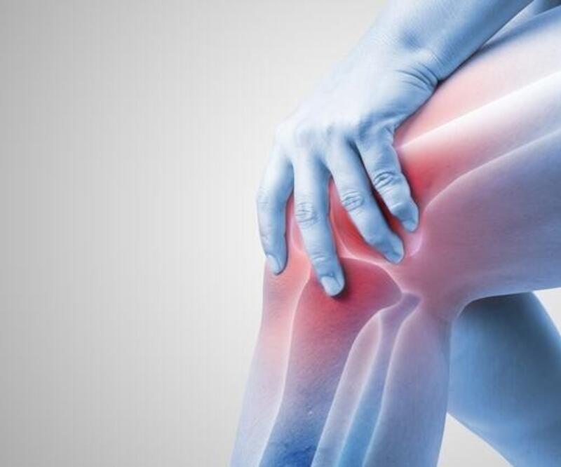 Yürürken aniden gelen ağrı hastalık habercisi