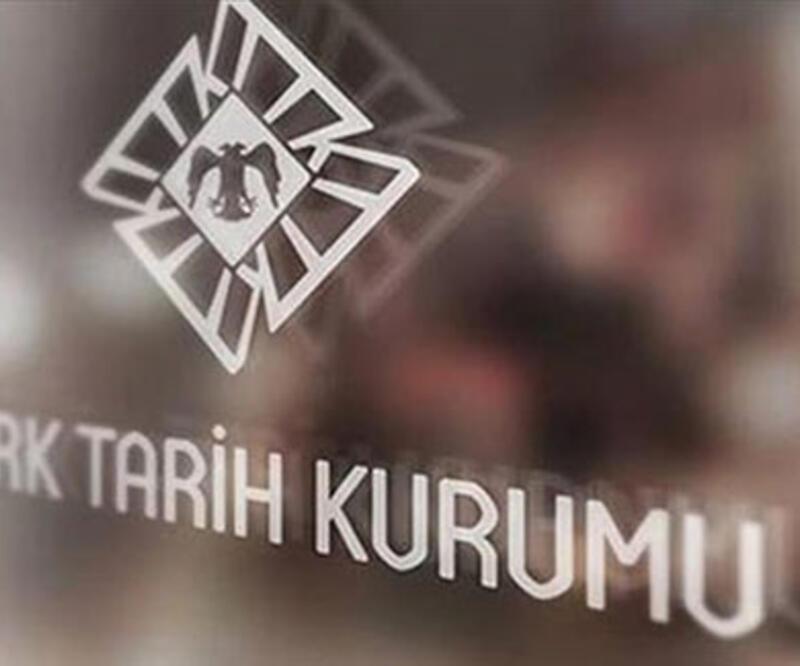 Türk Tarih Kurumu'ndan Alman televizyonu ARD'nin Atatürk ile ilgili yayınına kınama