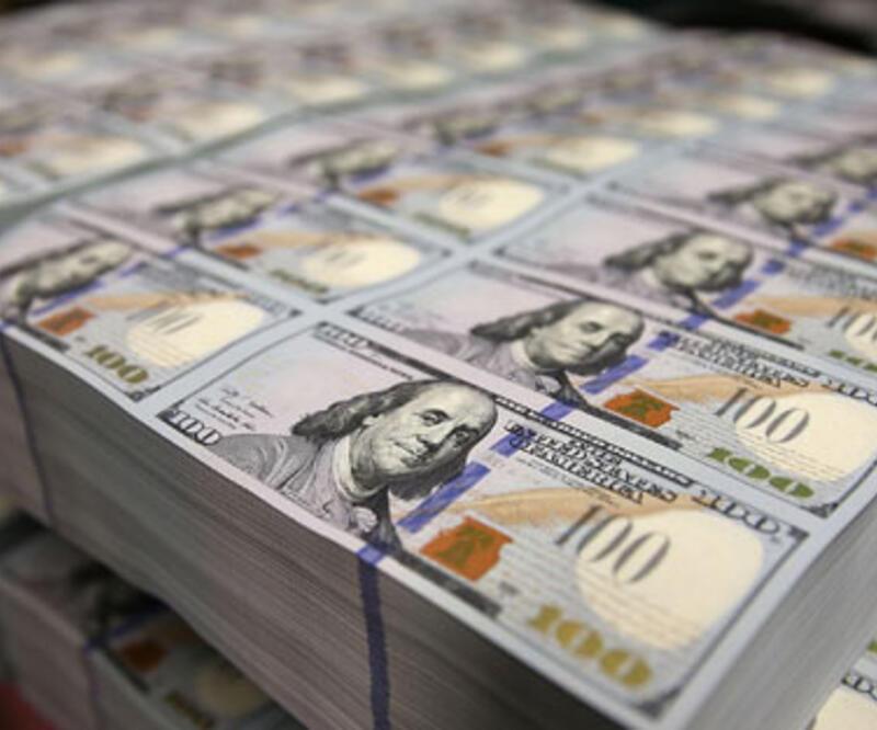Dolar ne kadar, kaç TL? 4 Haziran dolar TL ve güncel döviz kuru