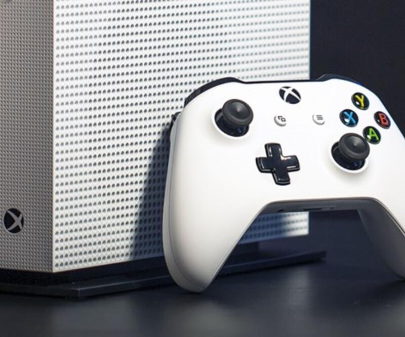 Bu yılın en iyi Xbox One oyunları hangileri?