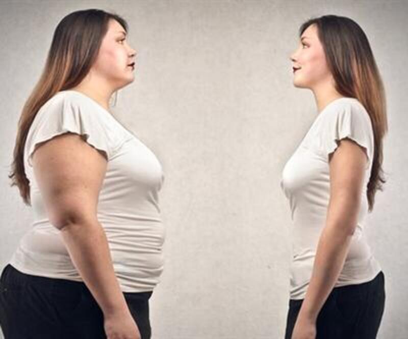İşte, sağlıklı kilo vermenin püf noktaları