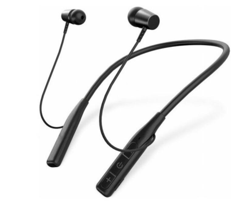 HyperGear Flex Xtreme : Uygun fiyatlı Bluetooth kulaklık