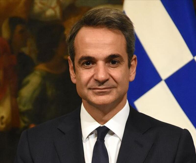 """Yunanistan'da Libya hüsranı: """"Kongo bile davet edildi, biz yokuz"""""""