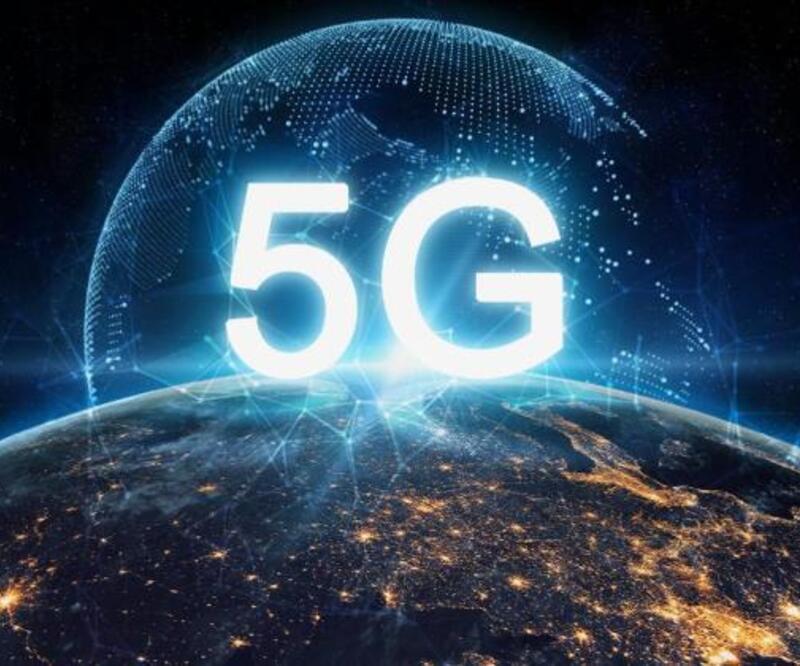 Yıl 2020 oldu 5G teknolojisinden haber yok