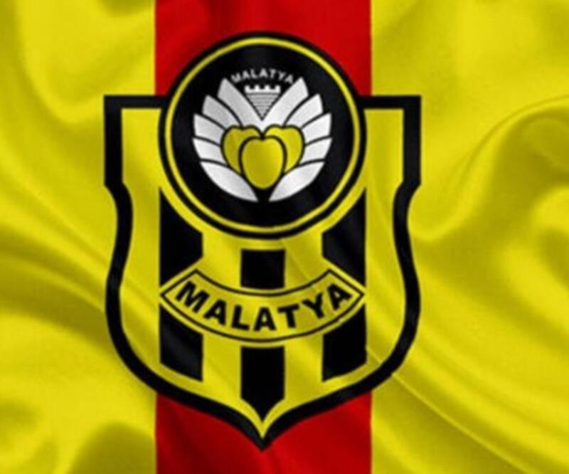 Deprem sonrası Yeni Malatyaspor'dan Trabzonspor maçı açıklaması