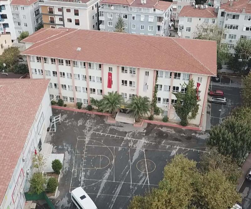 İstanbul'daki ağır hasarlı okul binaları yıkılacak