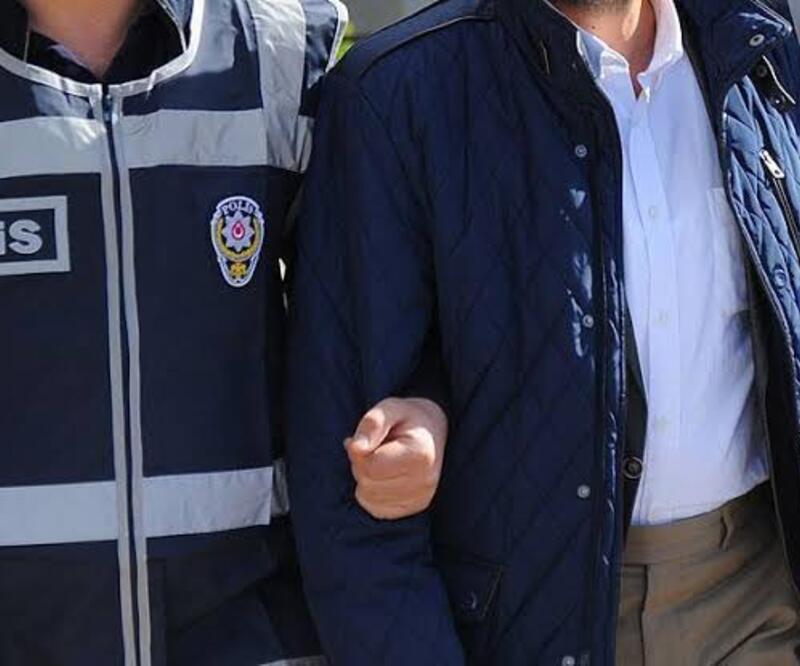 Adana'da 4 Suriyeli sınır dışı edildi