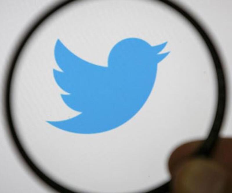 Twitter'dan bir ilk! 3 ayda rekor kırdı