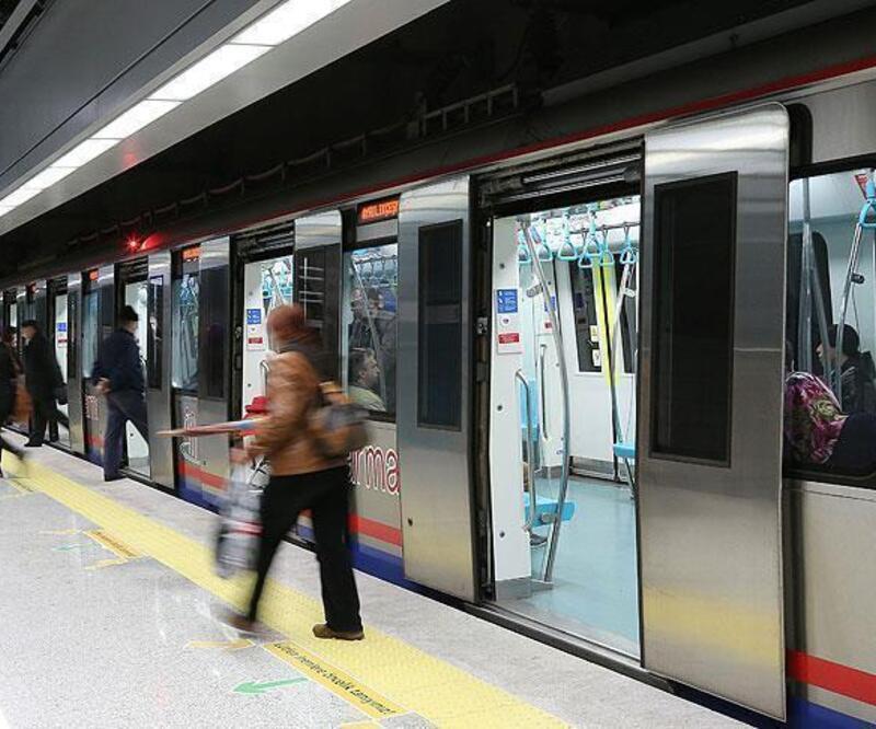 İstanbul'da ulaşımda yeni zamlar