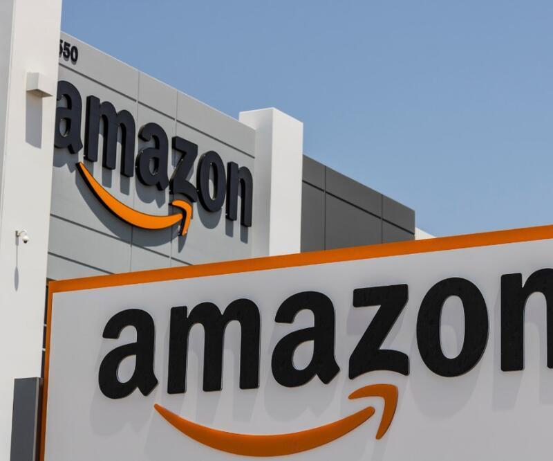 Son dakika... Amazon'un Madrid'deki merkezinde bomba alarmı!