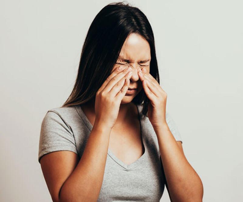 Trigeminal nevralji nedir?