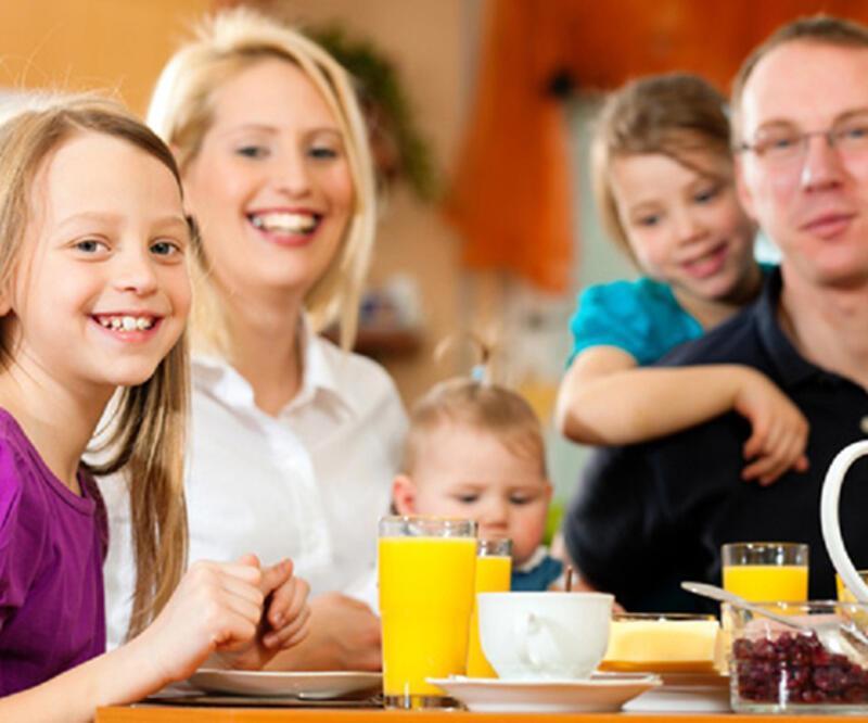 Kahvaltı neden önemli?