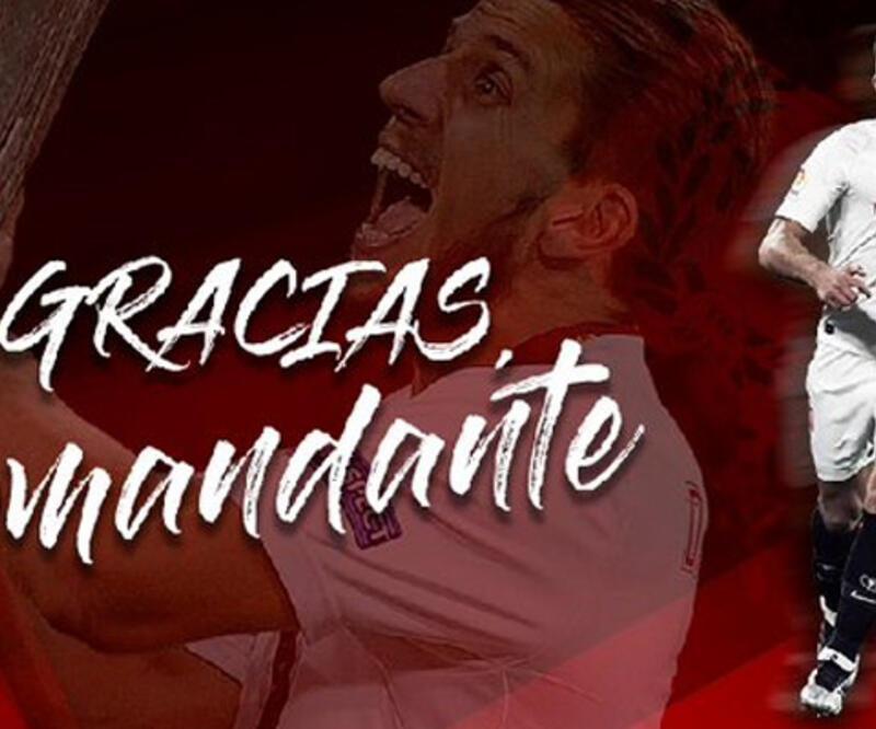 Daniel Carriço, Wuhan Zall'a transfer oldu