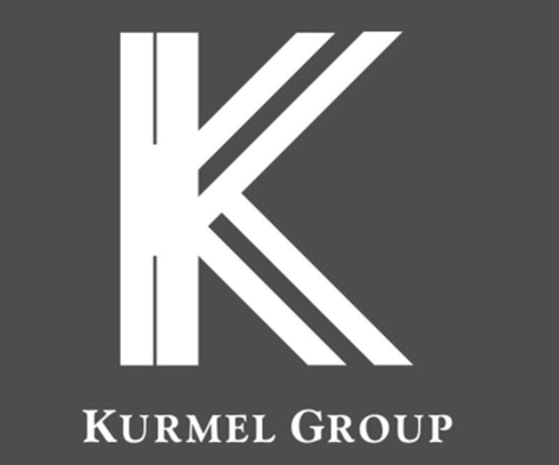 2018 yılında konkordato ilan etmişti! Kurmel Şirketler Grubu'ndan açıklama