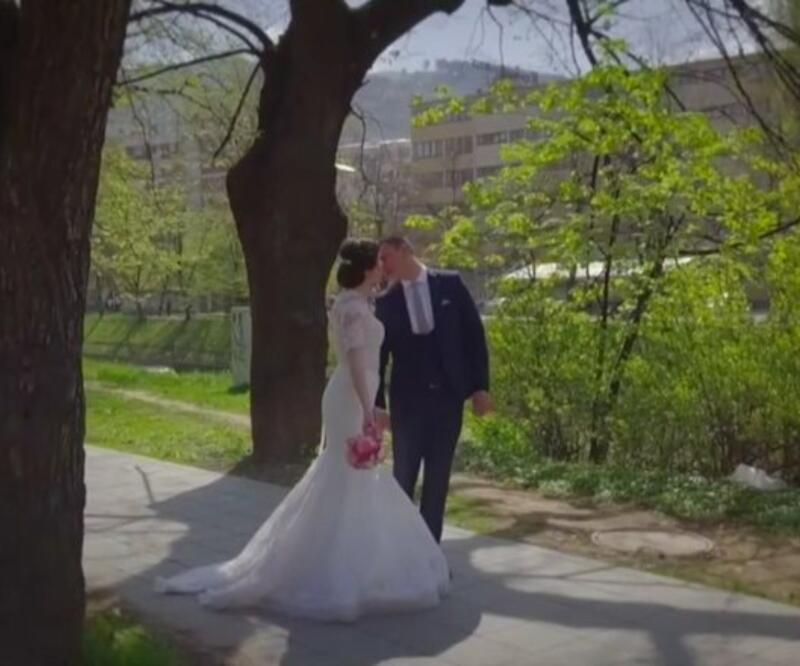 2019'da evlilik hızı azaldı, boşanma hızı arttı