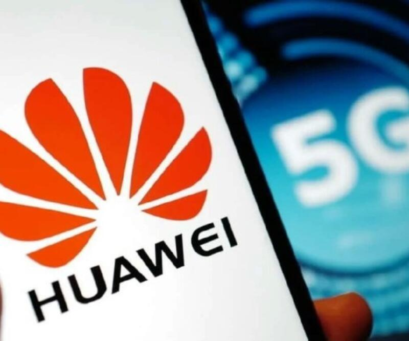 Turkcell ve Huawei 5G için güçlerini birleştirdi