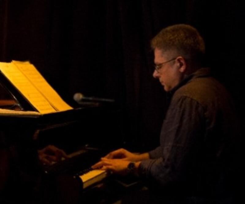 ''Cem Kaprol Project – Une Nuit Parisienne / Bir Paris Gecesi'' konserine ev sahipliği yapacak