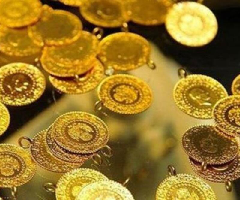 Altın fiyatları 16 Mart: Son dakika gram altın 300 TL'nin altına kadar geriledi!