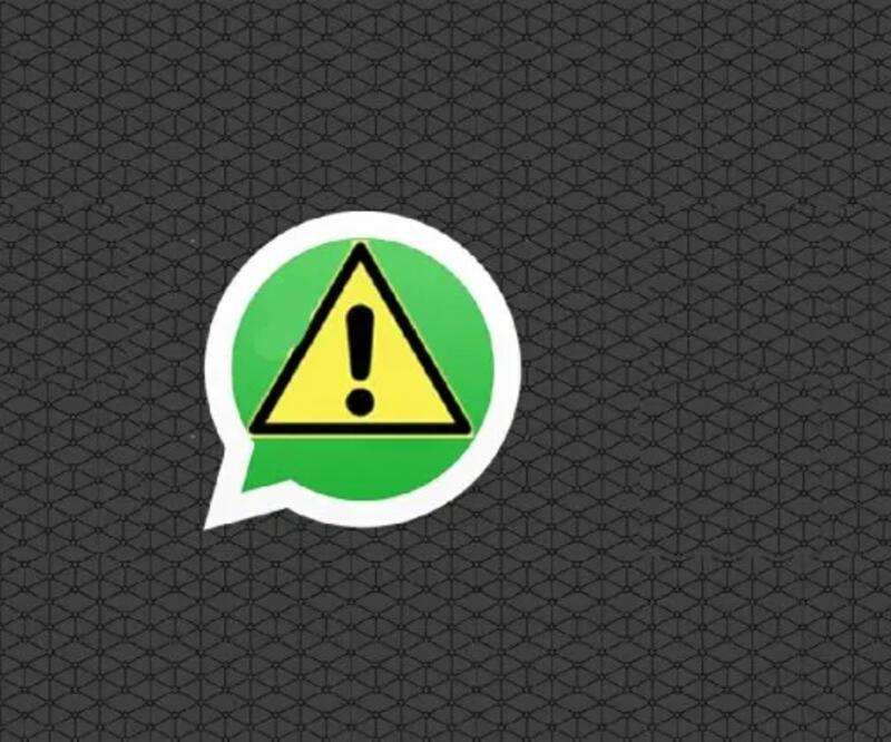 Stokçulara karşı WhatsApp hattı kurdular
