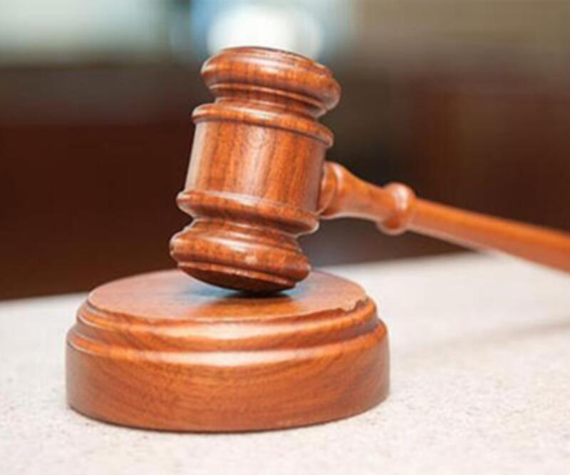 FETÖ'nün mahrem imamına 12 yıl hapis cezası