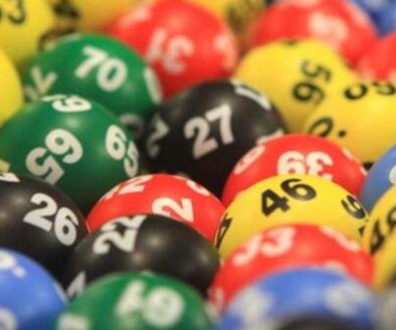 19 Ağustos Şans Topu sonuçları: MPİ Şans Topu bilet sorgulama