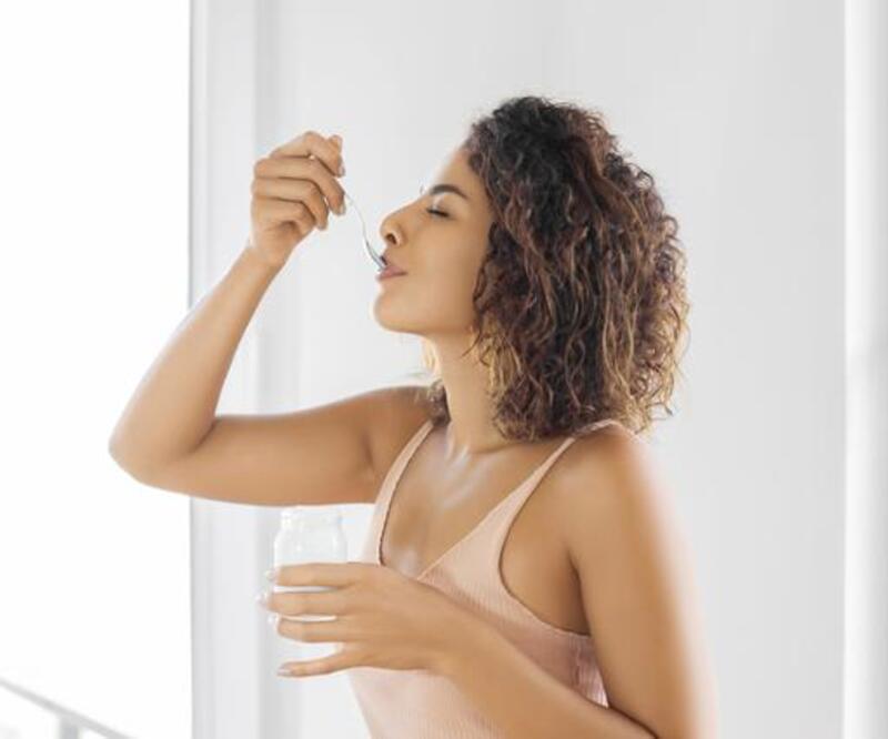 Uzmanlar uyarıyor: Sosyal medyadan probiyotik tavsiyesi almayın