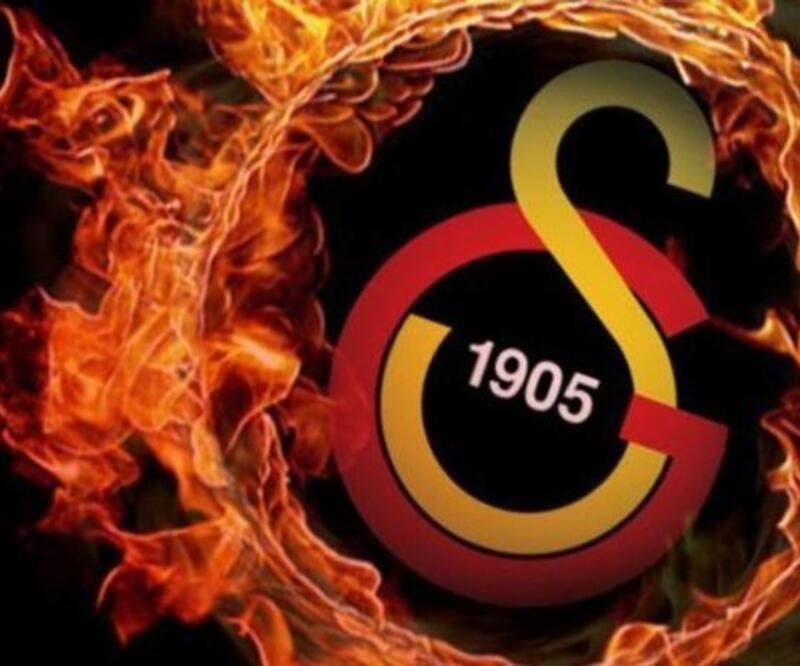 Son dakika! Galatasaray zor sınavda! 5 maçtır kazanamıyor!