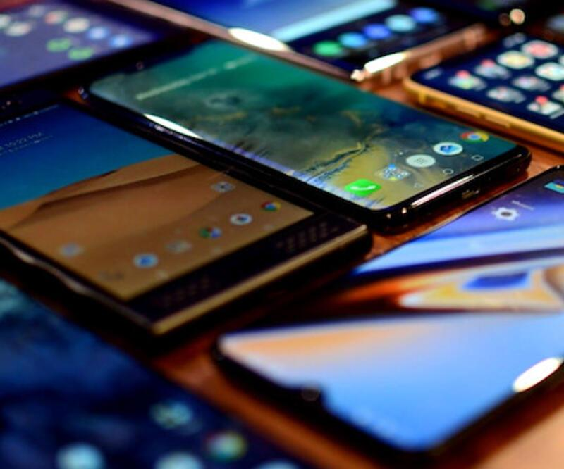 1000-1500 TL arası en uygun telefonlar