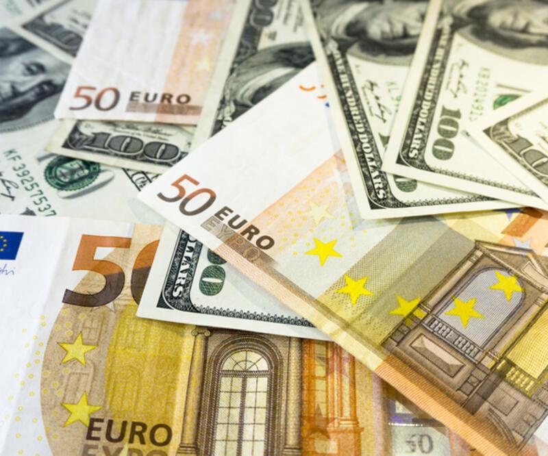 Bugün dolar ne kadar, euro kaç TL? 4 Ağustos 2020 son dakika döviz kurları