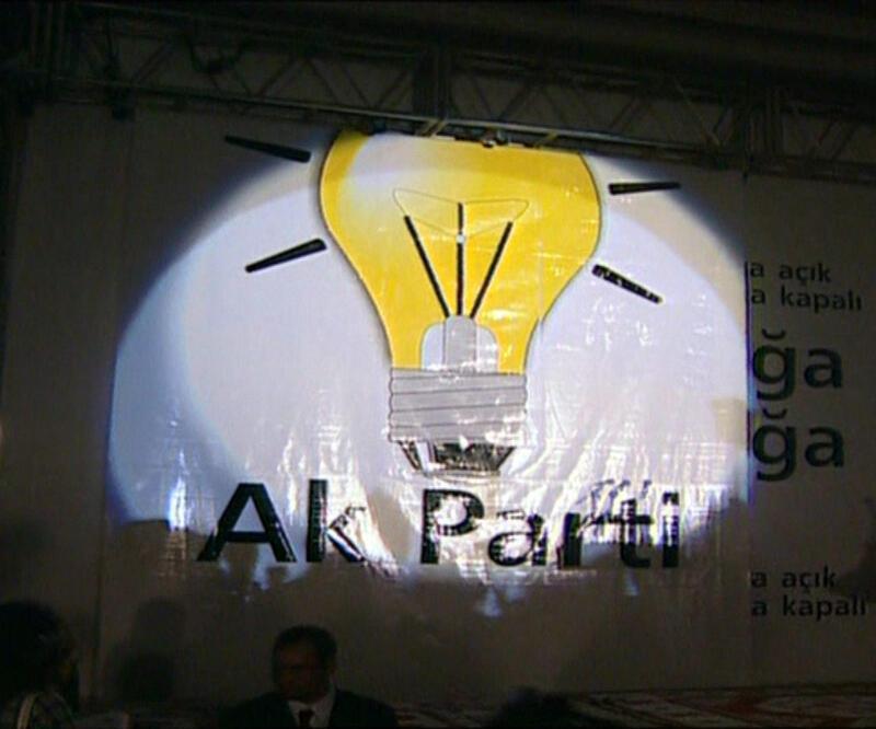 AK Parti'nin 19 yılı | Video