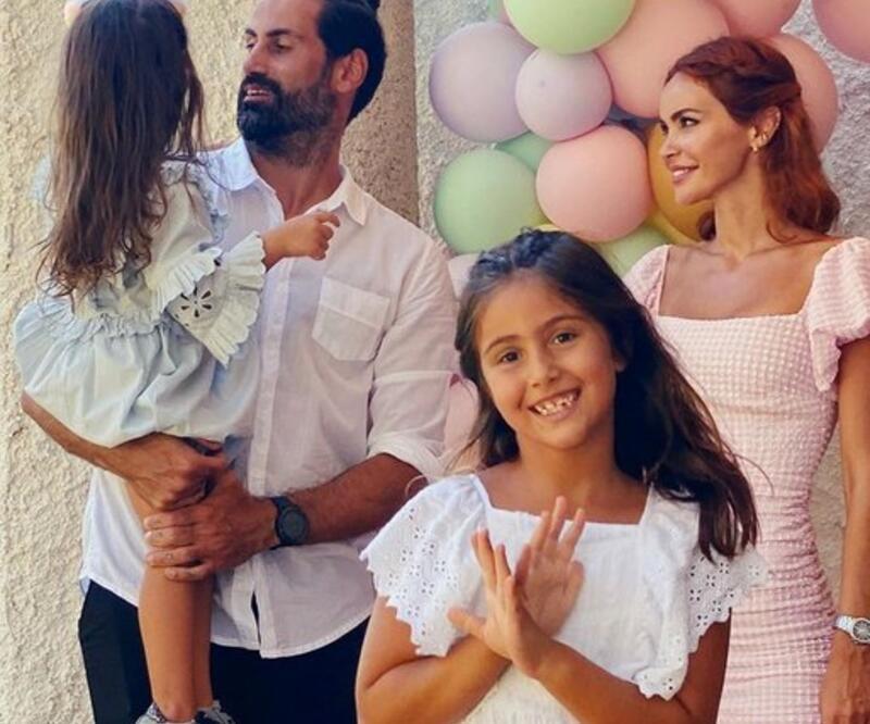 Zeynep Sever Demirel: O yorumlar orijinalliğini yitirdi