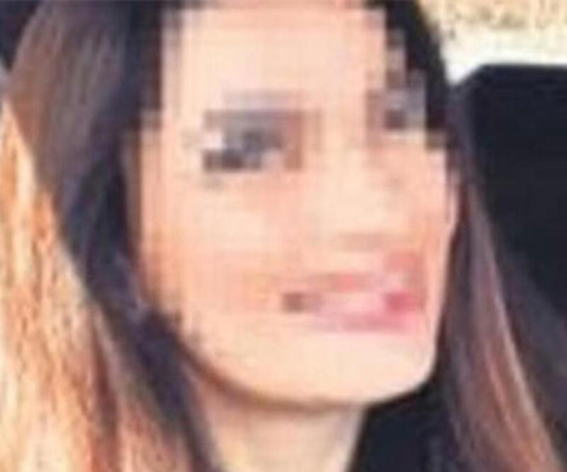 Öğretmenin intikam planı pahalıya mal oldu: 'Cinsel taciz' suçundan iddianame düzenlendi