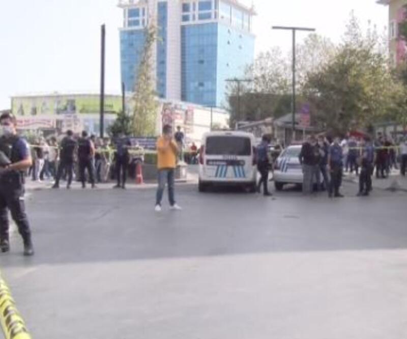 Son Dakika Haberleri: Ölümlü kavgada 5 gözaltı | Video