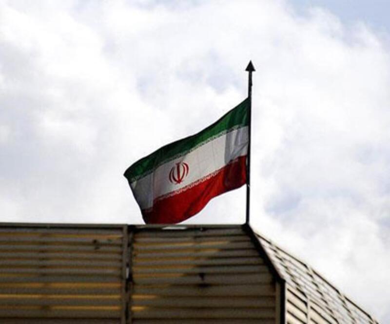 """İran'dan Netanyahu'nun """"nükleer bomba"""" iddiasına tepki"""
